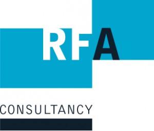 RFA consultancy
